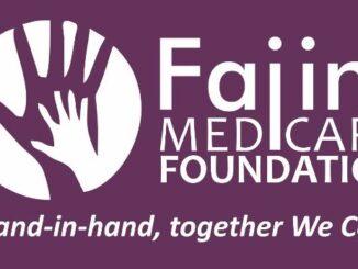 Fajim Foundation Scholarship Past Questions