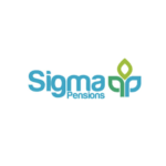 Sigma Pension Past Questions and Answers | PDF Download