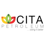 CITA Petroleum Recruitment Past Questions and Answers | Updated Copy