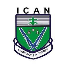 ICAN Exams Past Questions
