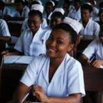 School of Nursing Ihiala Past Questions and Answers | PDF Download