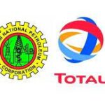 NNPC/Total International Master's Degree Scholarship Past Questions And Answers
