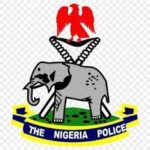 Nigerian Police Recruitment Past Questions And Answers | PDF Download