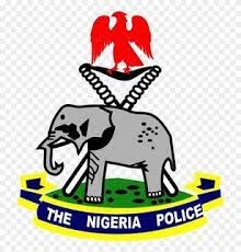 Nigerian Police Recruitment Past Questions