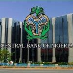 CBN Past Questions and Answers | Updated Copy