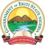 Ekiti State Public Service Recruitment Past Questions and Answers