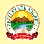 Ekiti State TESCOM Exams Past Questions And Answers   Free PDF