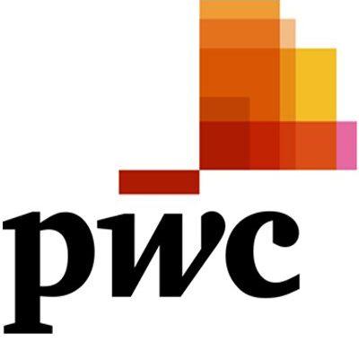 PWC Recruitment Past Questions