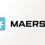 Maersk Pli Recruitment Past Questions and Answers | Free Copy
