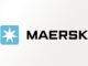 Maersk Pli Recruitment Past Questions
