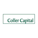 Coller Capital Recruitment Past Questions and Answers | Free Download