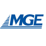 MGE Consulting Past Questions and Answers | Updated Copy