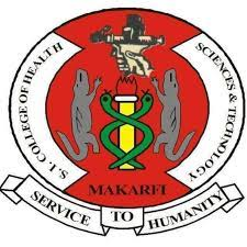 Shehu Idris College of Health Sciences and Technology Past Questions