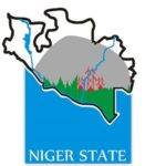 Niger State Civil Service Commission Past Questions and Answers