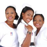 School of Nursing Ogoja Past Questions and Answers | Updated Copy