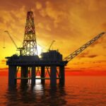 TestMi.ng Oil and Gas Past Questions and Answer