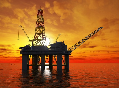TestMi.ng Oil and Gas Past Questions