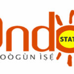 Ondo State TESCOM Past Questions And Answers | Updated Copy