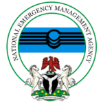 NEMA Past Questions and Answers Download | Latest Edition