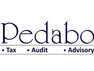 Pedabo Recruitment Past Questions