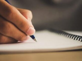 success tips to pass your post utme exams