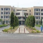 ATBU Post UTME Past Questions And Answers | Free Download
