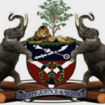 Osun State TESCOM Exams Past Questions and Answers | Free Copy