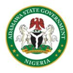 Adamawa State SUBEB Past Questions And Answers | Updated Copy