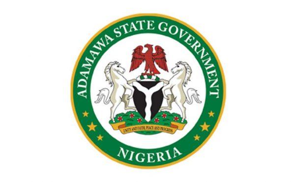 Adamawa State SUBEB Past Questions