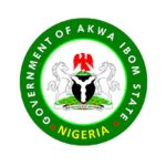 Akwa Ibom State SUBEB Past Questions And Answers | PDF Download