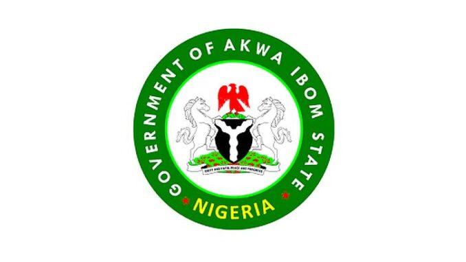Akwa Ibom State SUBEB Past Questions