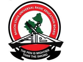 Bauchi State SUBEB Past Questions