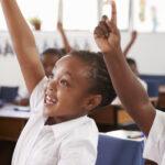 Katsina State TESCOM Exams Past Questions and Answers | PDF Copy