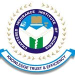 Chartered Insurance Institute of Nigeria Past Questions and Answers