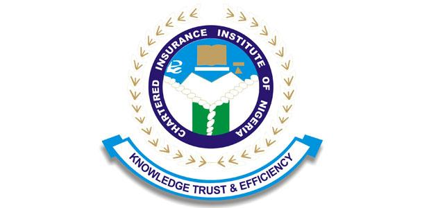 Chartered Insurance Institute of Nigeria past questions