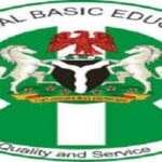 Ebonyi State SUBEB Past Questions And Answers | Free Download