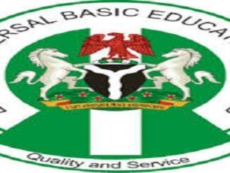 Ebonyi State SUBEB Past Questions