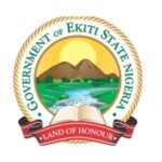 Ekiti State SUBEB Past Questions And Answers   PDF Download