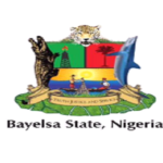 Bayelsa State SUBEB Past Questions And Answers | Free PDF