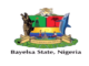 Bayelsa State SUBEB Past Questions And Answers