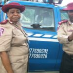 FRSC Recruitment Past Questions And Answers | Updated Copy