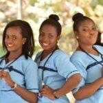 School of Nursing Past Questions for All Nursing Schools in 2021
