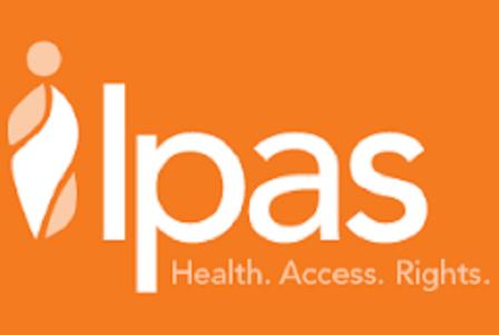 IPAS Nigeria Recruitment Past Questions