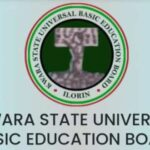 Kwara State SUBEB Past Questions And Answers | Free PDF