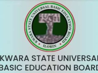 Kwara State SUBEB Past Questions And Answers