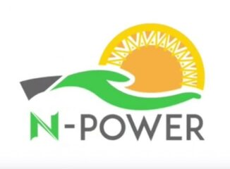 How to Write NPower Test Successfully in 2021