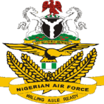 Nigerian Air Force Past Questions and Answers | Latest Edition