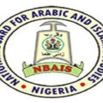 NBAIS Past Questions | National Board for Arabic & Islamic Studies