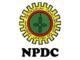 NPDC Past Questions