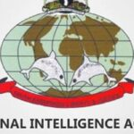 NIA PPE Past Questions and Answers | Latest Edition